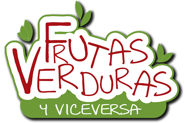 FRUTAS VERDURAS Y VICEVERSA